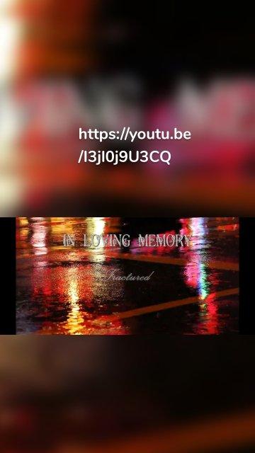 https://youtu.be/I3jl0j9U3CQ